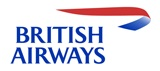 Volare in Cina con British Airways